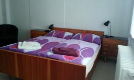 apartman_adela