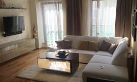 apartman_hluboka_nad_vltavou