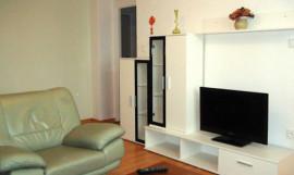 apartman_peli