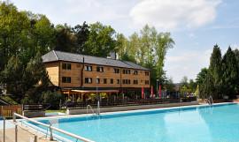 sporthotel_barborka